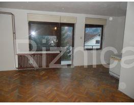 Stan u zgradi, Prodaja, Palilula (Niš), Kovanluk