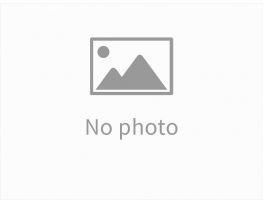 Stan u kući, Prodaja, Medijana (Niš), Trošarina