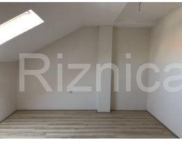 Flat in a building, Sale, Pantelej (Niš), Pantelej