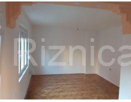 Stan u kući, Prodaja, Medijana (Niš), Duvanište