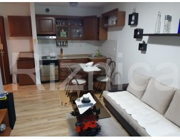 Stan u zgradi, Prodaja, Medijana (Niš), Crveni pevac