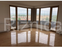 Flat in a new building, Sale, Medijana (Niš), Centar