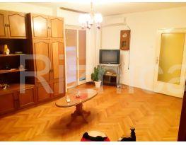 Stan u zgradi, Prodaja, Medijana (Niš), Čair