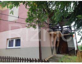 Porodična kuća, Prodaja, Palilula (Niš), Apelovac