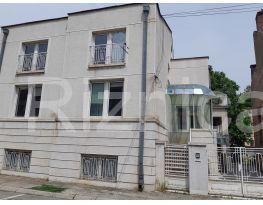 Detached house, Rent, Medijana (Niš), Centar