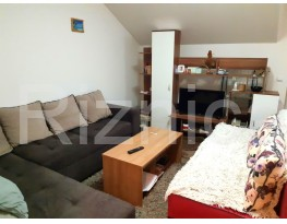 Flat in a new building, Sale, Pantelej (Niš), Durlan