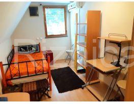 Stan u kući, Prodaja, Medijana (Niš), Centar